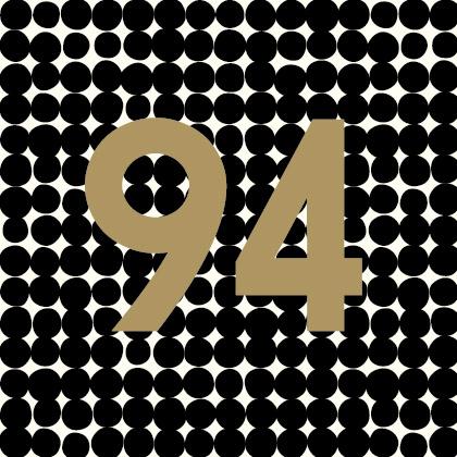 94 copy