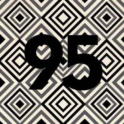 95 copy
