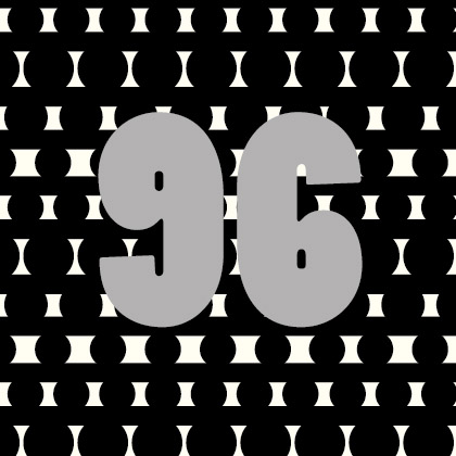96 copy