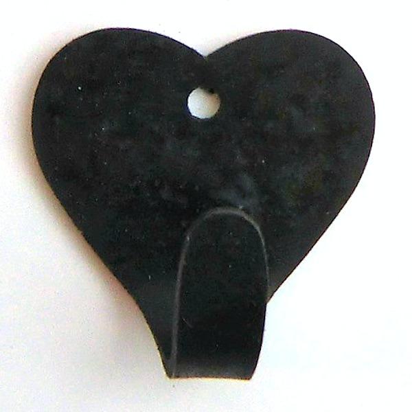Hjartkrok-4cm 600x600