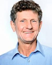 Peter Cederqvist