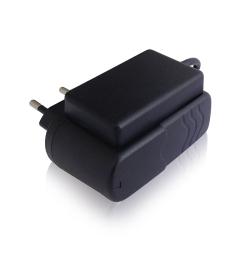 156-3-voltagemonitor_web