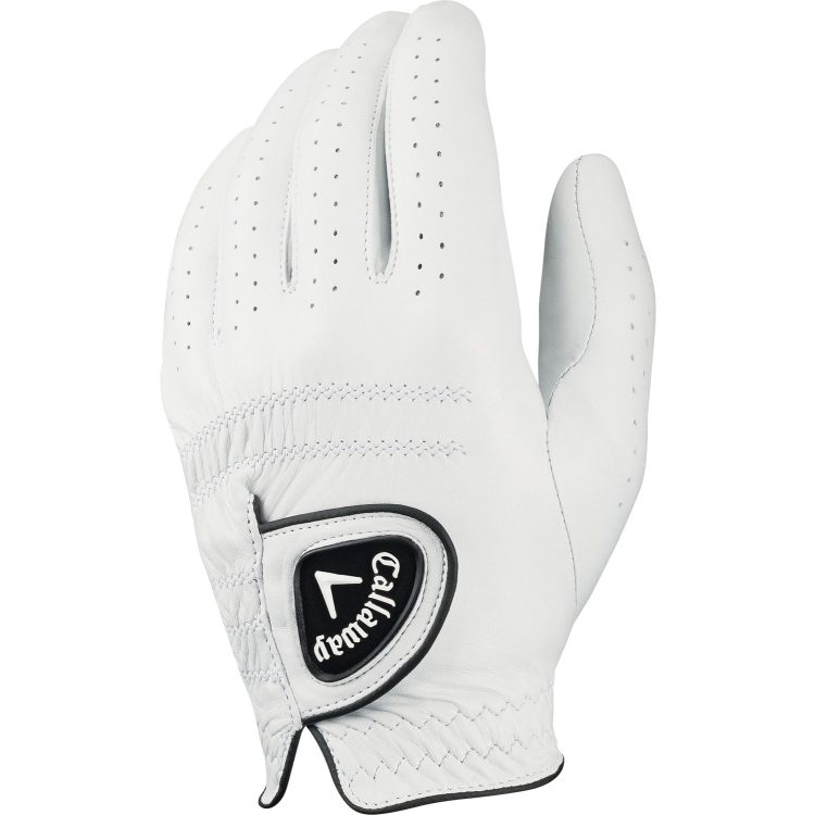 Callaway Tour Authentic glove