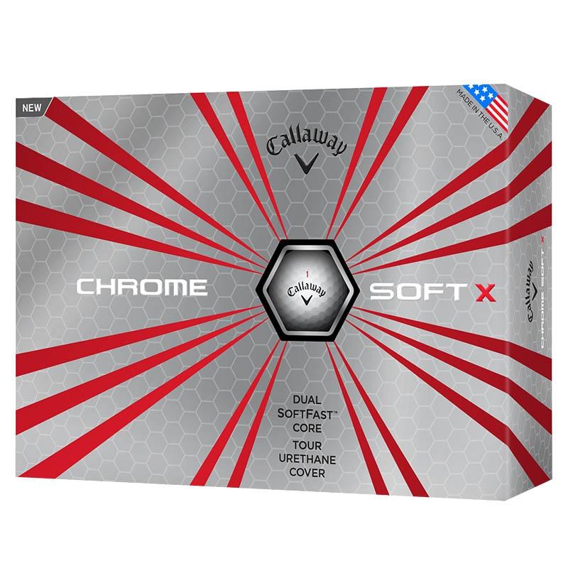 chrome_soft_x__huvudbildfaf1215e5185ca8d8f5a48fbee6120de