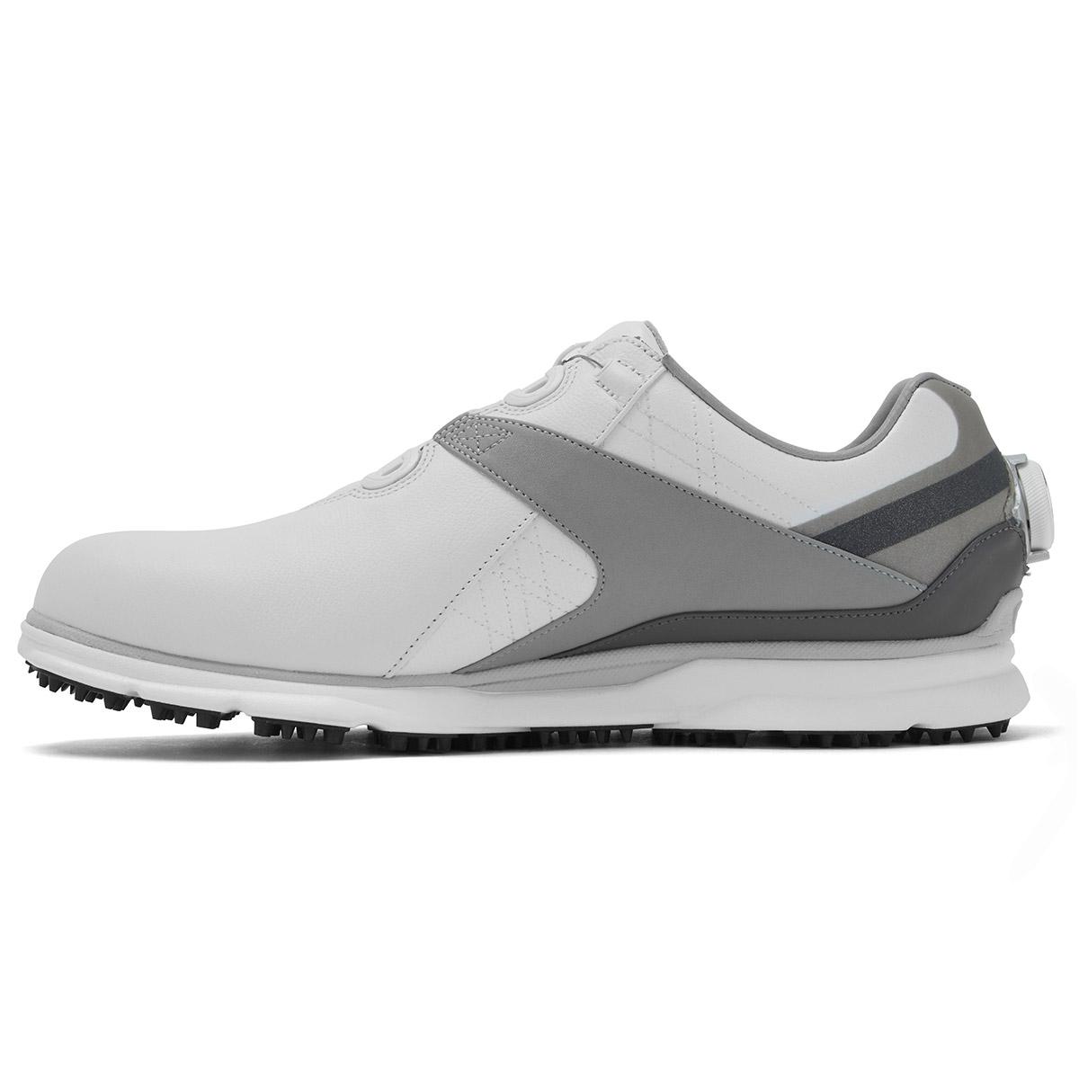 355230-WhiteGrey-FootJoy-Pro-SL-BOA-Shoes-2020-2