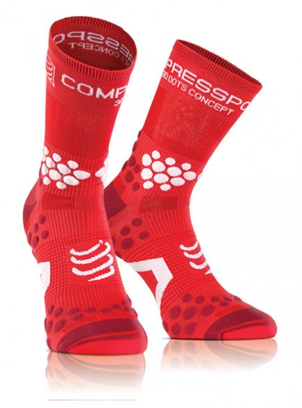 proracing-socks-v21-trail