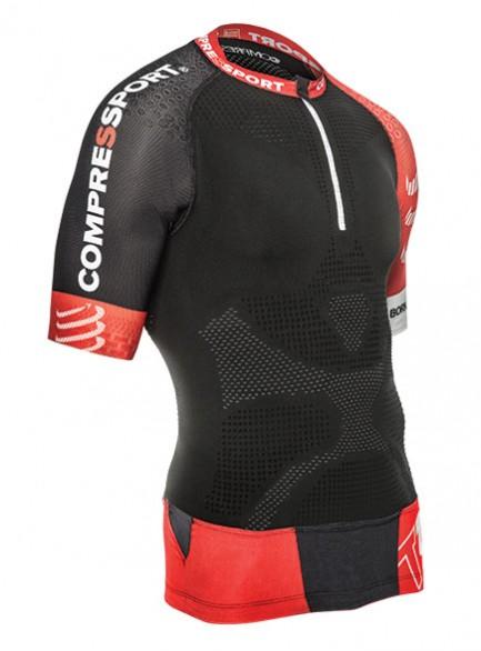 trail-running-shirt-v2-short-sleeve