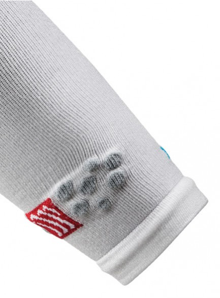 armforce-armsleeve