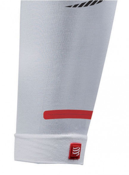 proracing-armsleeve-watchspace