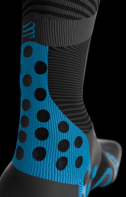 Full_Sock_UltraLight_Black_Backview_Close