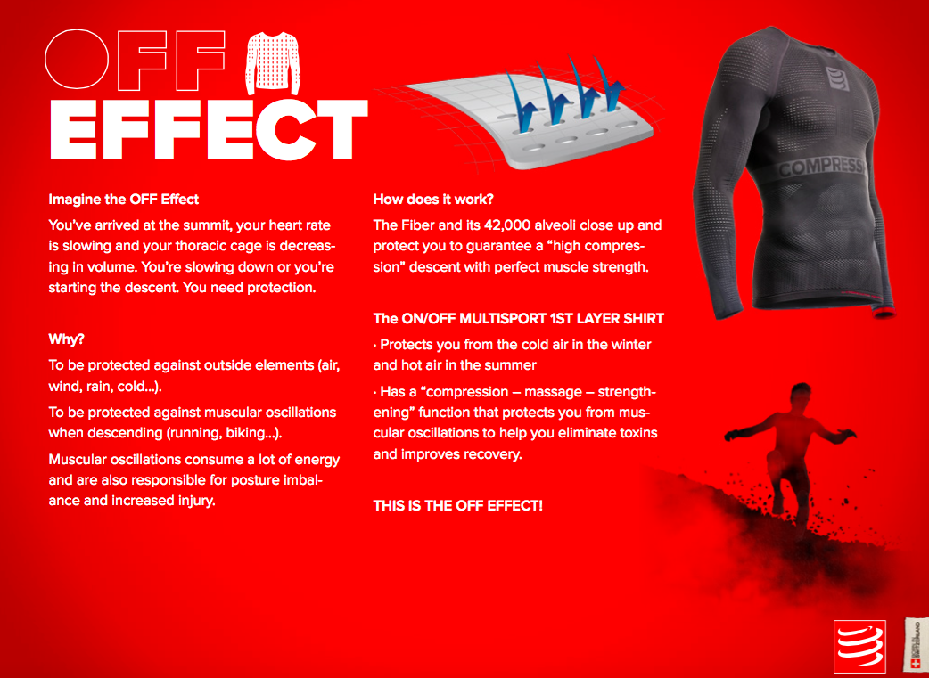Off_Effect