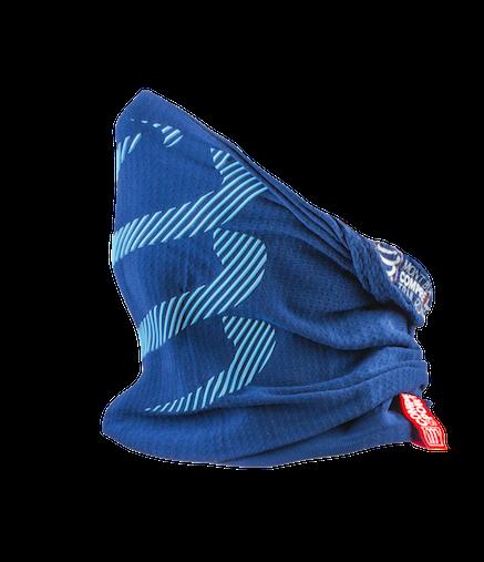 Ultra Headtube - Mont Blanc Edition 01 kopia