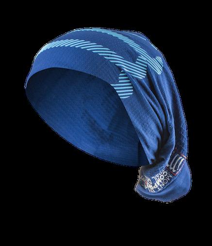 Ultra Headtube - Mont Blanc Edition 03 kopia