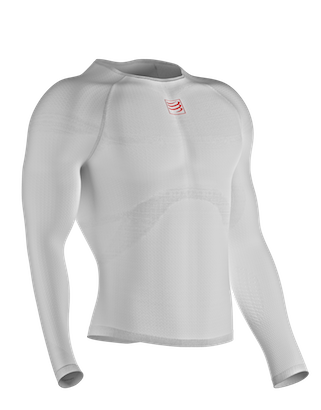 3D thermo ultralight-white-LS-02 kopia