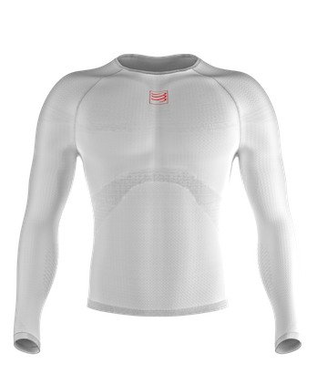 3D thermo ultralight-white-LS-01 kopia