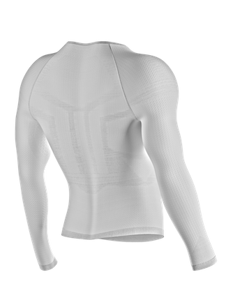 3D thermo ultralight-white-LS-03 kopia