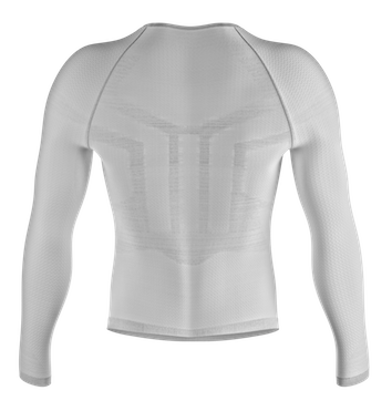 3D thermo ultralight-white-LS-04 kopia