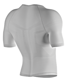 3D thermo ultralight-white-ss-03 kopia
