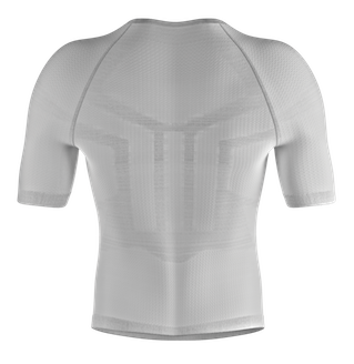 3D thermo ultralight-white-ss-04 kopia