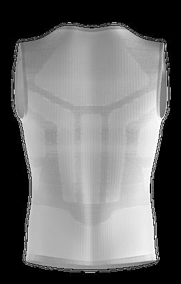 3D thermo ultralight-white-tank-04 kopia