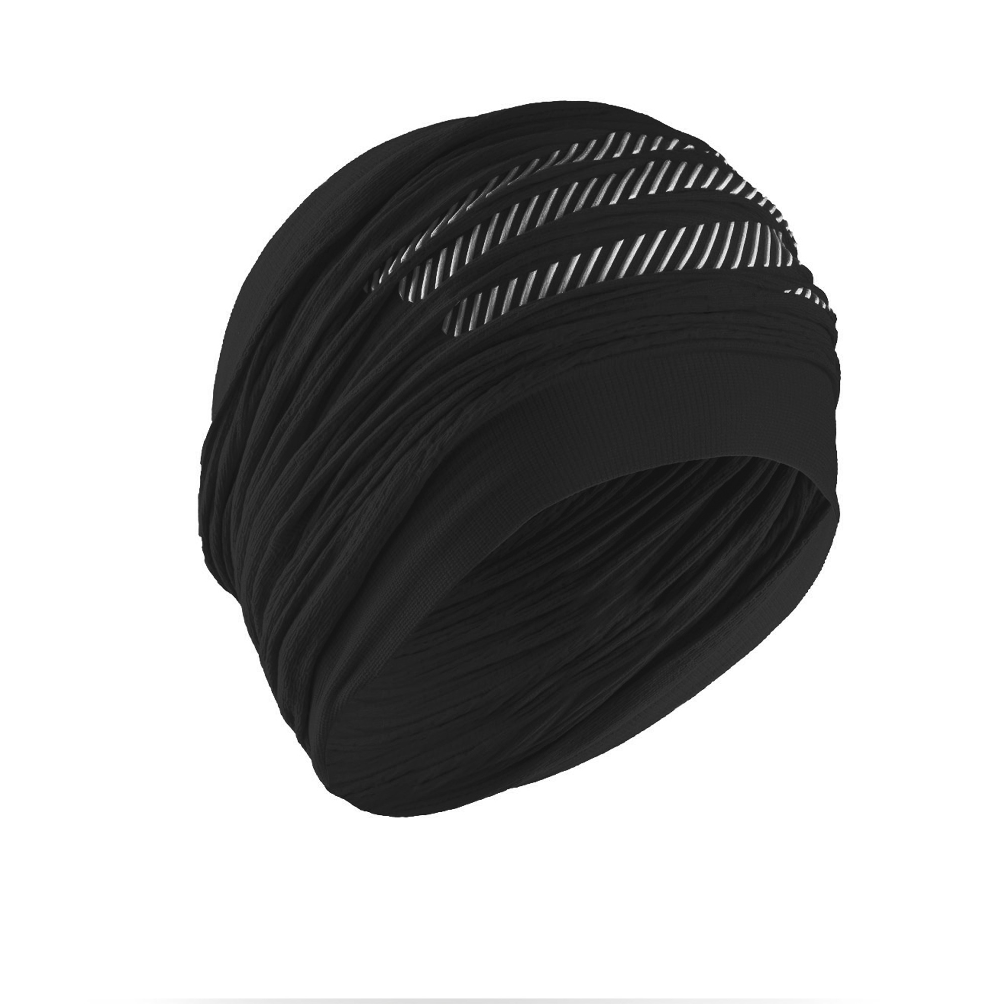 3D_thermo_Headtube_black