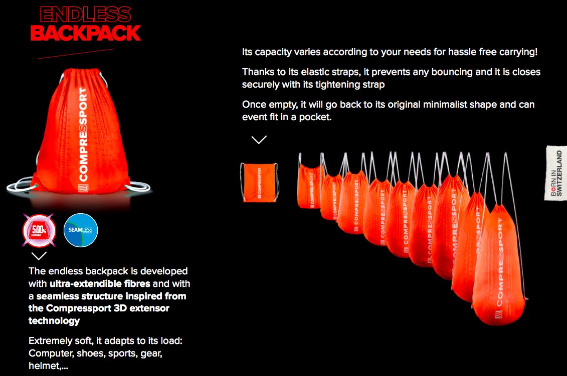backpack_capacity