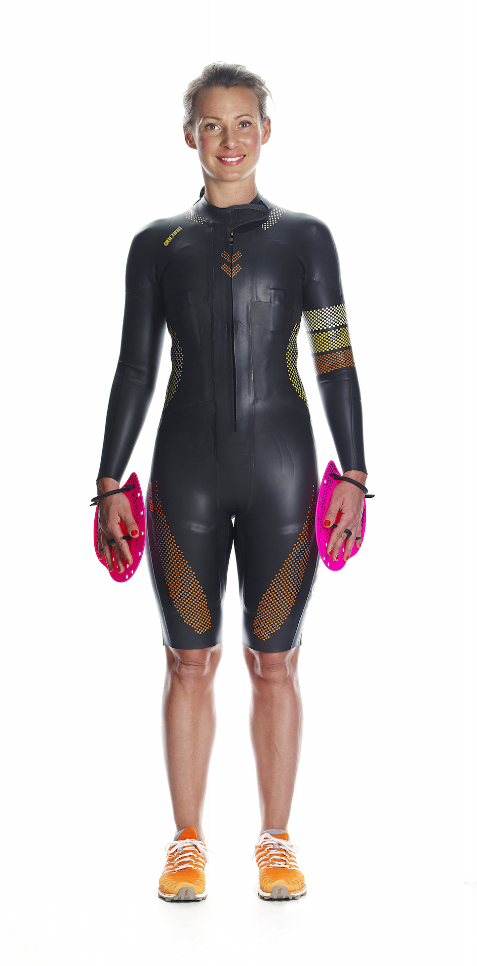Colting_Wetsuit_2017_88360 kopia