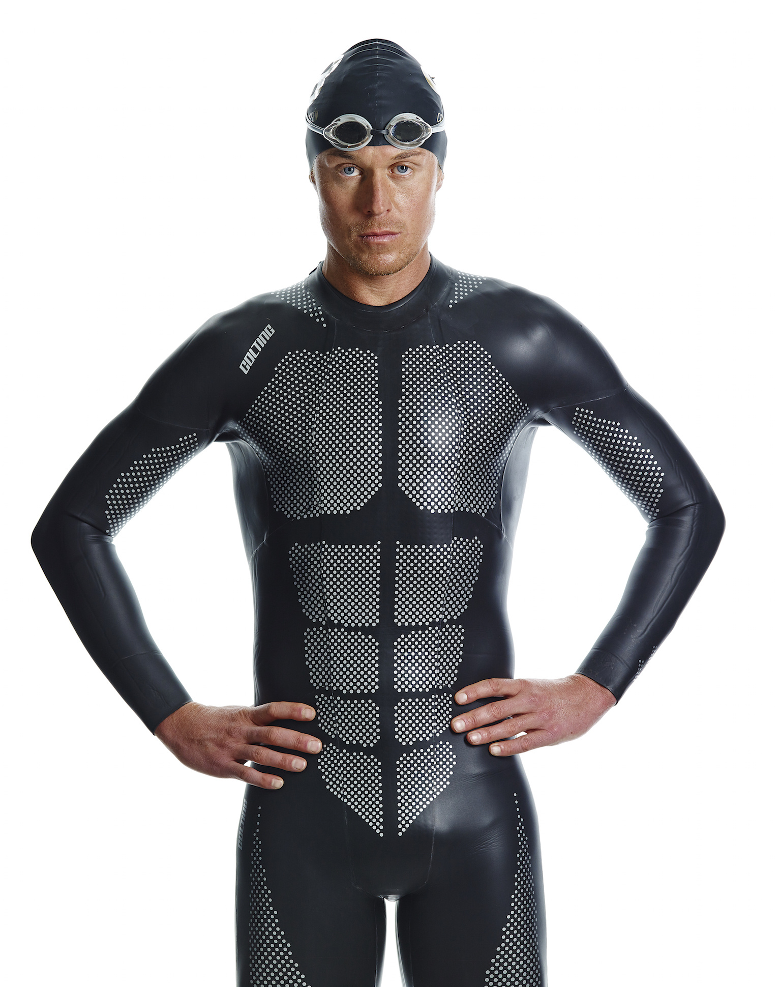 Colting_Wetsuit_2017_Herr