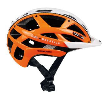 Casco_Cuda_Mountain_Orange_Side_1671