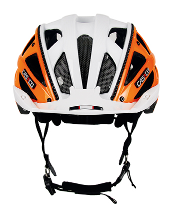 Casco_Cuda_Mountain_Orange_Front