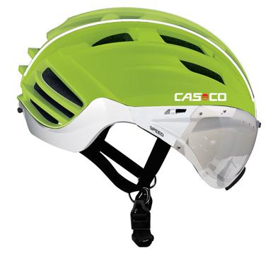 Casco_SPEEDster_Visor_Green_1526