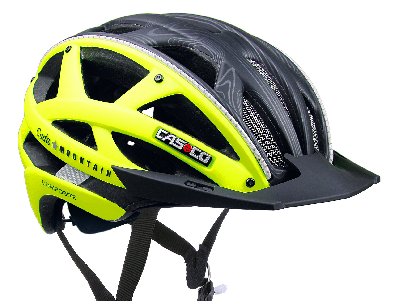 Casco_Cuda_mountain_black_neon
