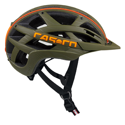 Casco_Cuda_Olive_Side_1653