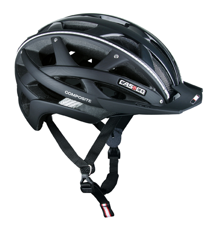 Casco_Cuda_Enduro_Black_P_1621