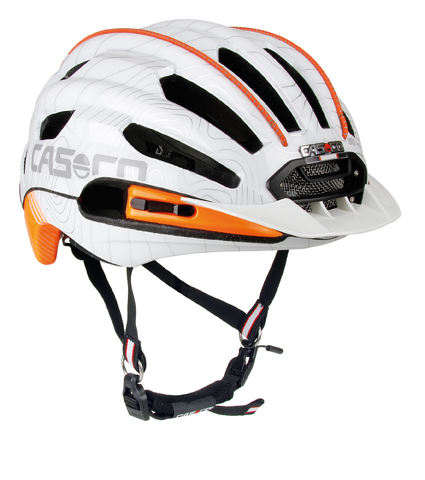 Casco_FULLair_White_Neon_Pers2_0507