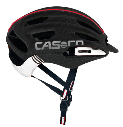 Casco_FULLair_Black_White_Side_0502