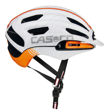 Casco_FULLair_White_Neon_Side_0507