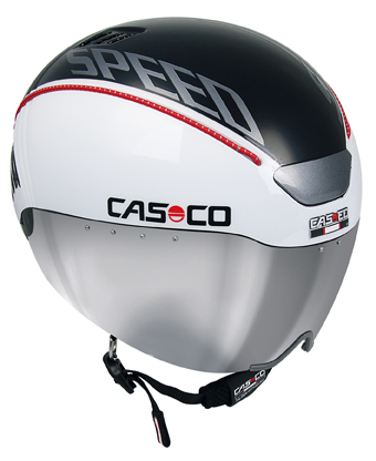 Casco_SPEEDtime_P_1500