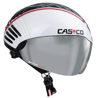Casco_SPEEDtime_Side_1500
