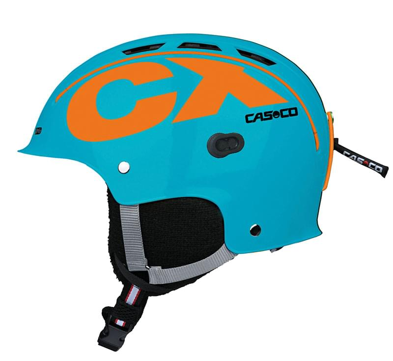 casco-cx3-icecube-blue-orange-3321