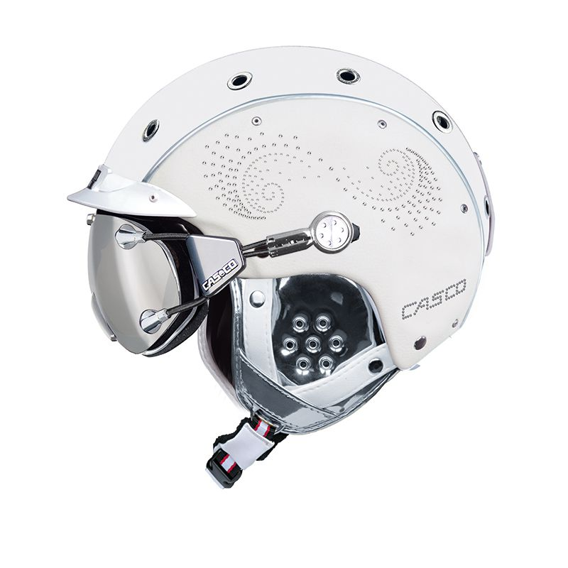 Casco-SP-3-limited-crystal-white