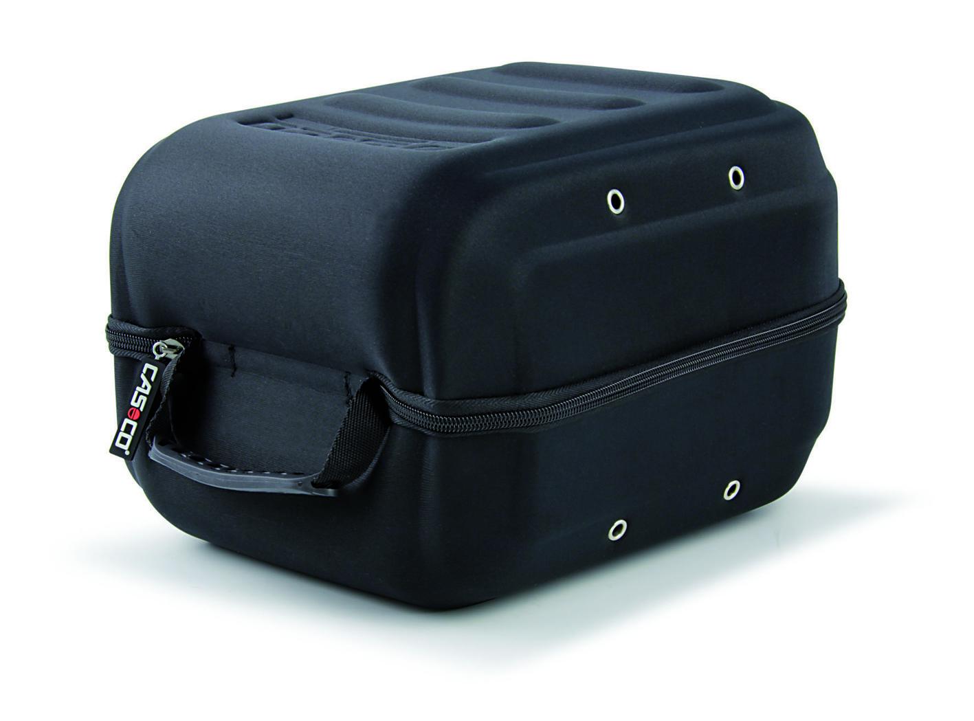 Casco_Helmetbox