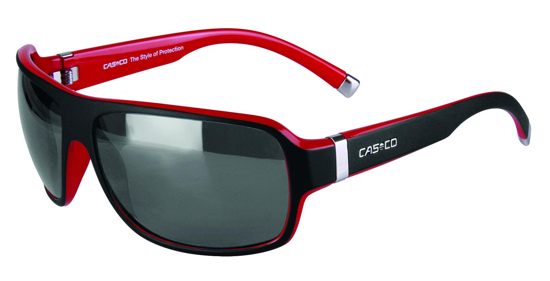 Casco_SX61_Black_Red_1751