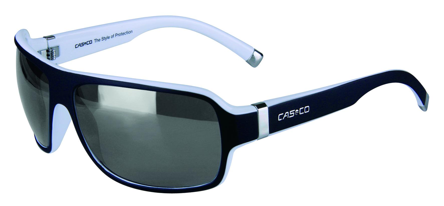 Casco_SX61_Black_White_1741