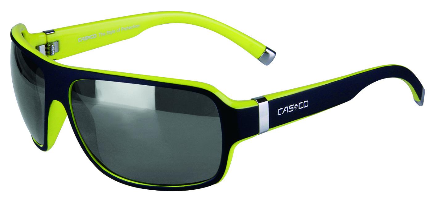 Casco_SX61_Black_Yellow_1761