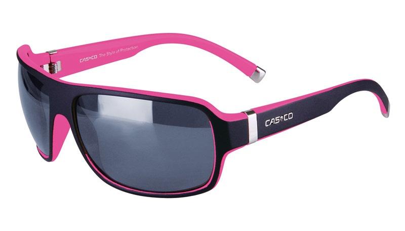 Casco_SX61_BiColor_Pink_Black