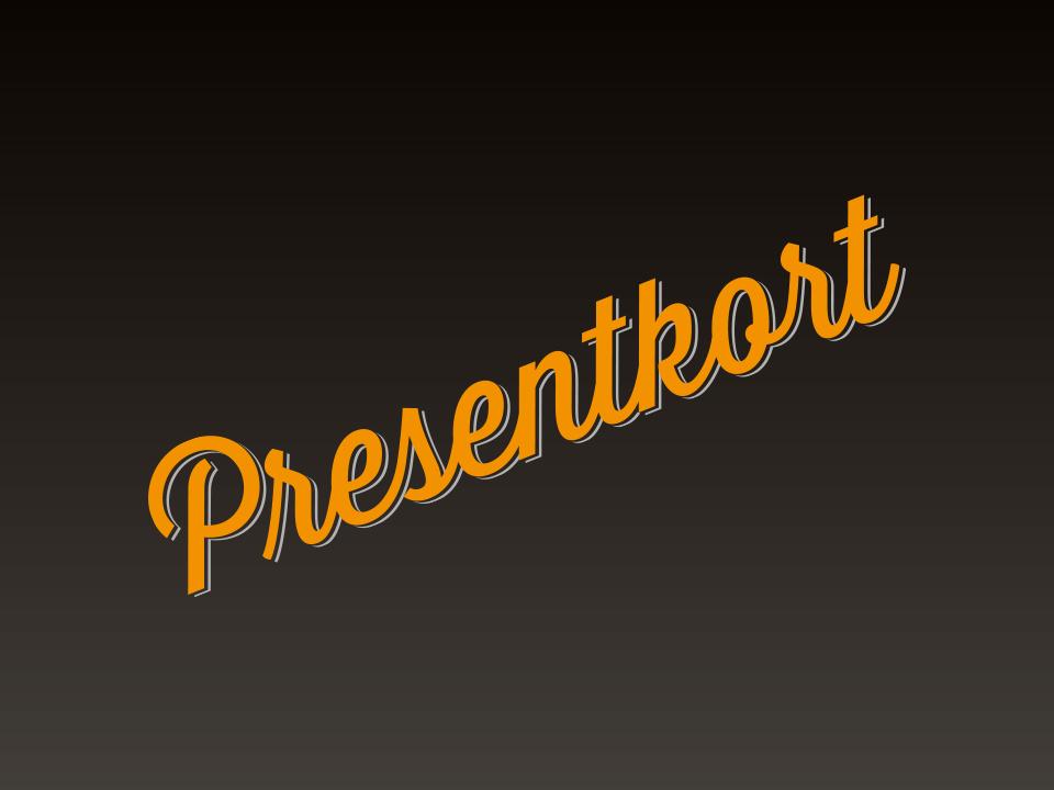 Presentkort_bild
