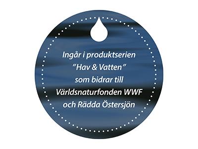 Hav_&_Vatten