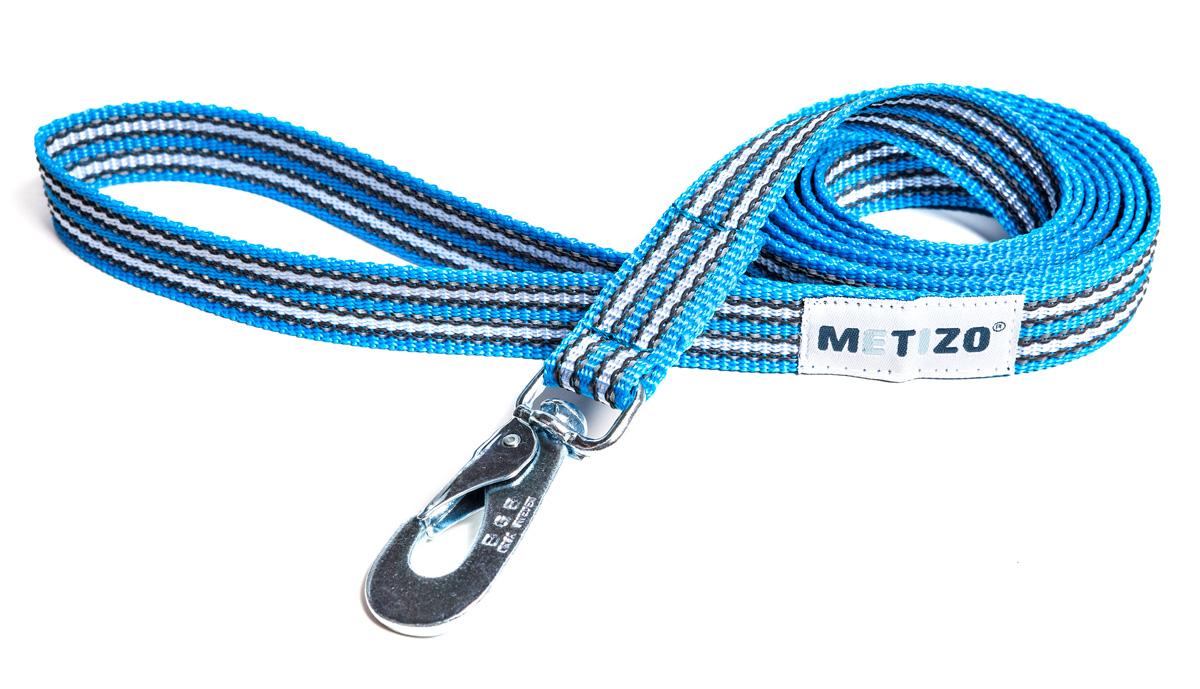 Metizo 1 turkos_3559