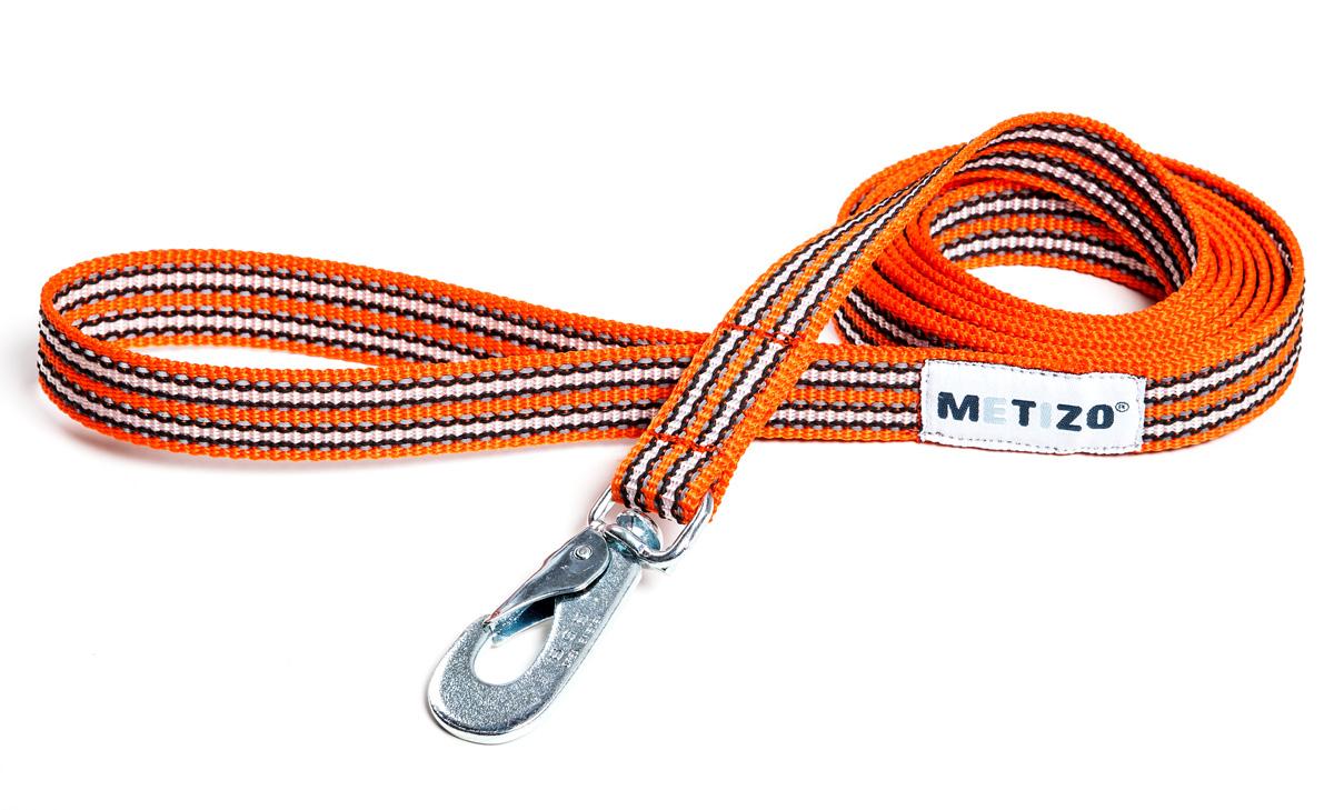 Metizo 2 orange_2232_1